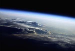 greenhousegases