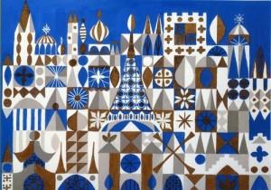 building,castle,city,decoration,geometric,illustration-c2c52173e38265553372c83ff13dc9f7_h