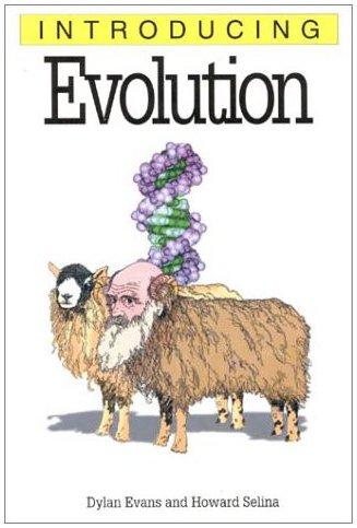 intro_evolution_groot_fin